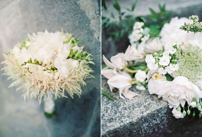 Wedding Shot List: Exquisite Details to Capture on the Big Day Image 13