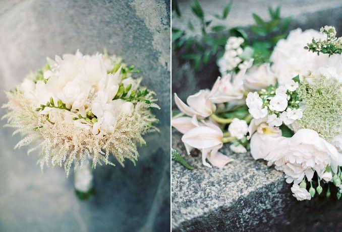 Checklist Foto Pernikahan: Elemen Detail yang Wajib Difoto Image 13