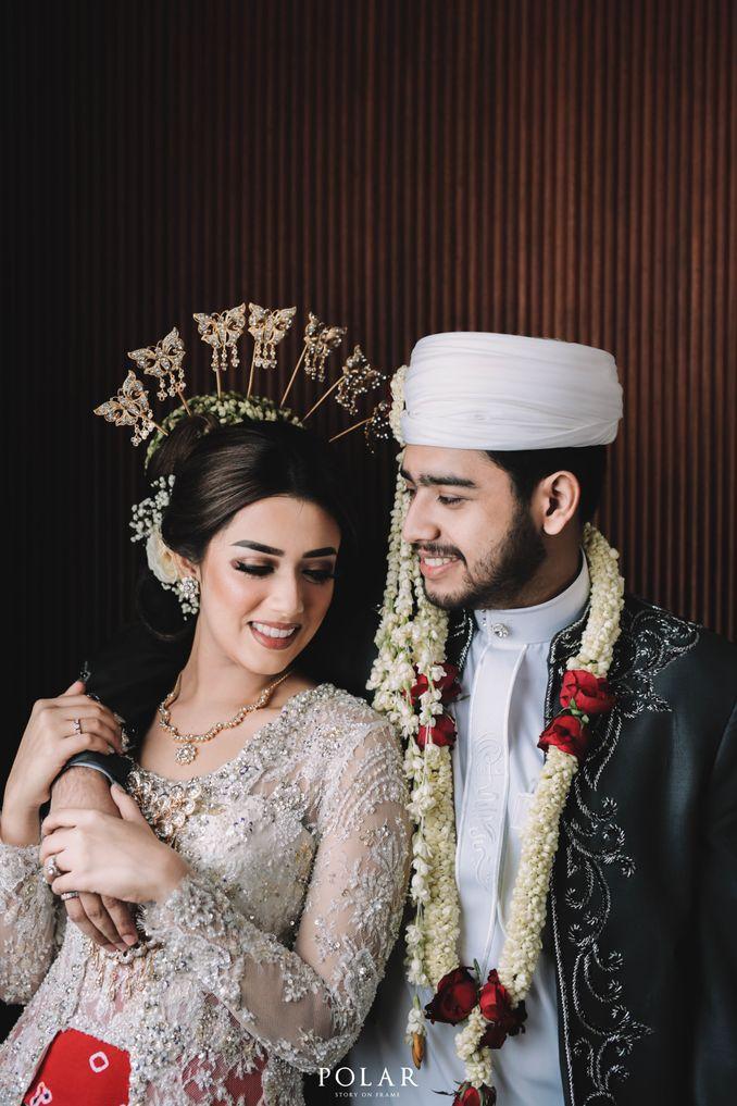 Pernikahan Adat Jawa Maupun Sunda, Inilah Wedding Organizer yang Cocok untuk Pengantin Tradisional Image 7