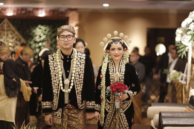 Persiapkan Hari Pernikahan Impianmu Bersama Maheswara  Image 5
