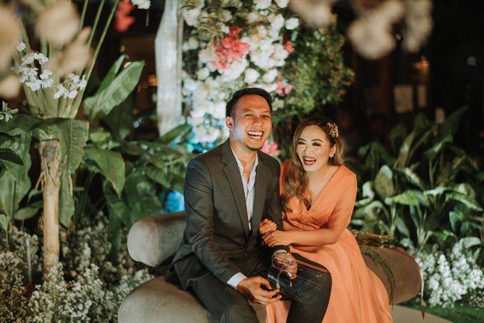 10 Rekomendasi Wedding Organizer di Surabaya Dengan Paket Pernikahan Terbaik Image 1