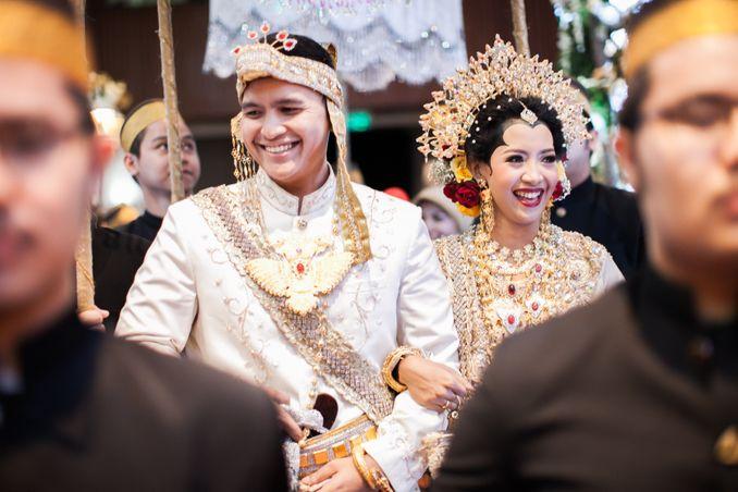 Persiapkan Hari Pernikahan Impianmu Bersama Maheswara  Image 2
