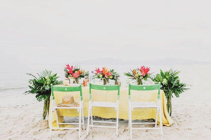 Checklist Foto Pernikahan: Elemen Detail yang Wajib Difoto Image 22