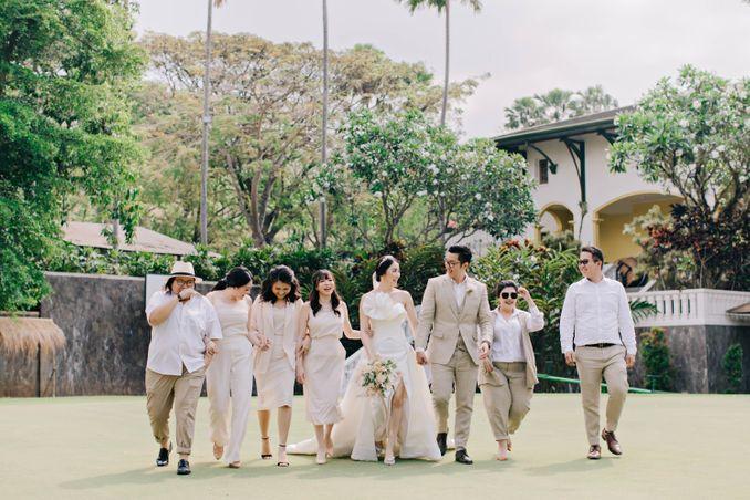 10 Rekomendasi Wedding Organizer di Surabaya Dengan Paket Pernikahan Terbaik Image 6
