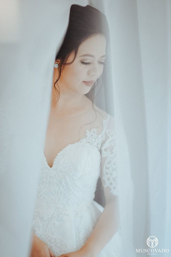Affordable Wedding Gown Suppliers in the Philippines for Budget Savvy Brides Image 1