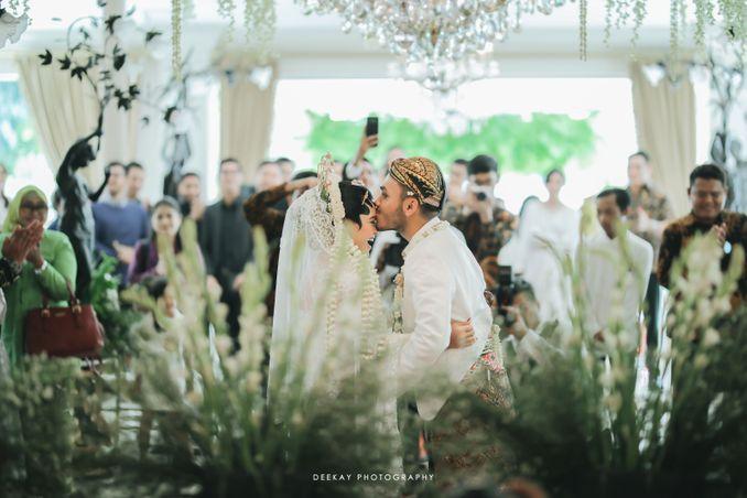 Pilihan Fotografer Pernikahan Terbaru Untuk Mengabadikan Momen Bahagia Anda  Image 26