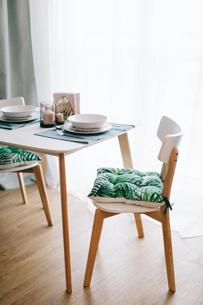 Cari Furnitur dan Dekorasi Rumah Baru? Tokopedia Home & Living Salebration Berikan Pilihan Tak Terbatas Image 4