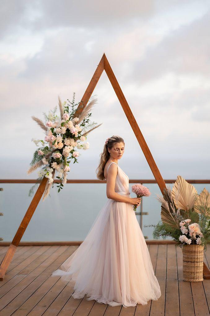 Promo Berlanjut! Paket Gedung Pernikahan dan Wedding Organizer Paling Dicari di Bridestory Wedding Week Salebration Image 19