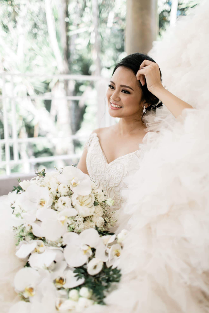 Affordable Wedding Gown Suppliers in the Philippines for Budget Savvy Brides Image 10