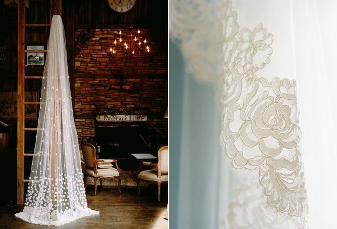 Wedding Shot List: Exquisite Details to Capture on the Big Day Image 12