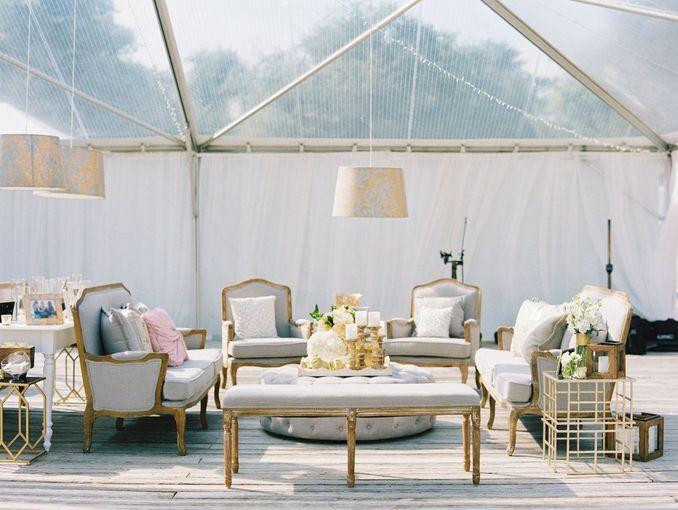 Checklist Foto Pernikahan: Elemen Detail yang Wajib Difoto Image 19