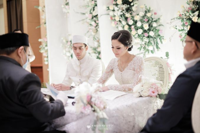Bridestory Unveiled The Podcast: Janji Suci di Tengah Pandemi Image 1