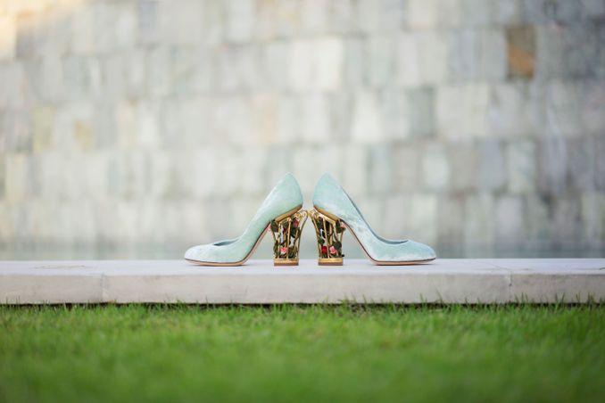 Checklist Foto Pernikahan: Elemen Detail yang Wajib Difoto Image 8