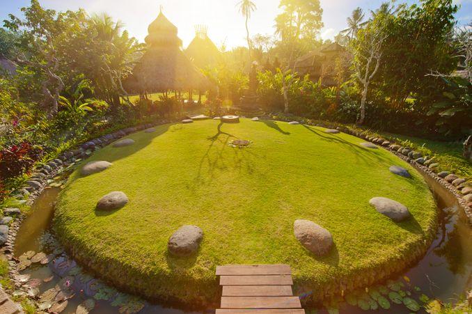 10 Wedding Venue Packages In Bali Under IDR 100 Million Image 10