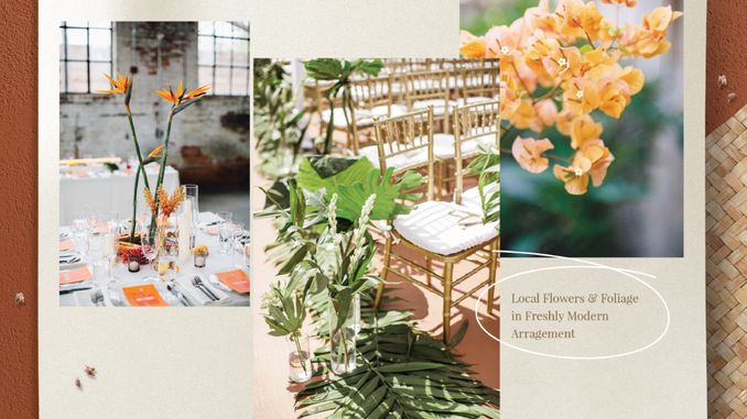 Bridestory Presents 2019 Wedding Trend Forecast & 2018 Wedding Insights Image 2