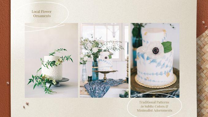Bridestory Presents 2019 Wedding Trend Forecast & 2018 Wedding Insights Image 8