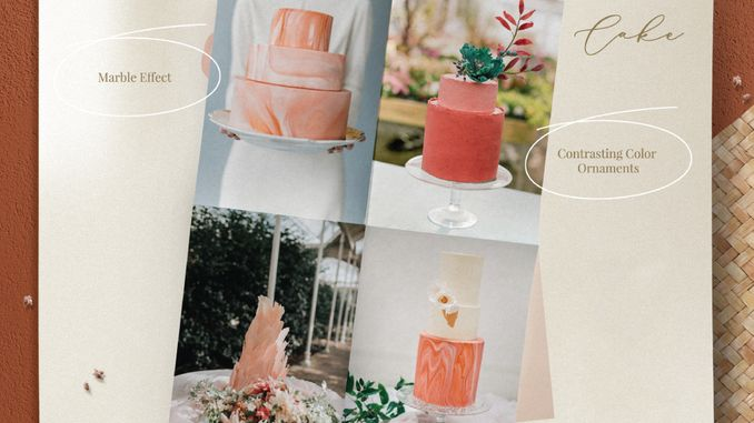 Bridestory Presents 2019 Wedding Trend Forecast & 2018 Wedding Insights Image 12