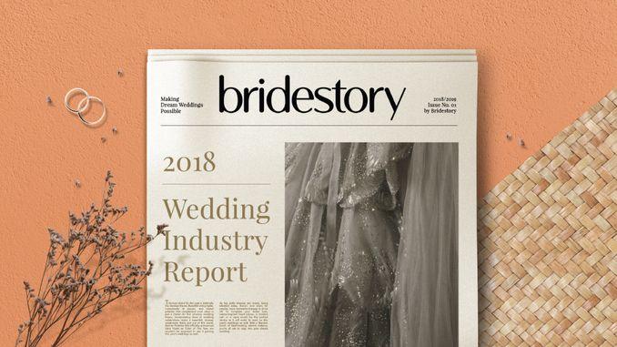 Bridestory Presents 2019 Wedding Trend Forecast & 2018 Wedding Insights Image 17