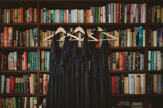 Checklist Foto Pernikahan: Elemen Detail yang Wajib Difoto Image 15