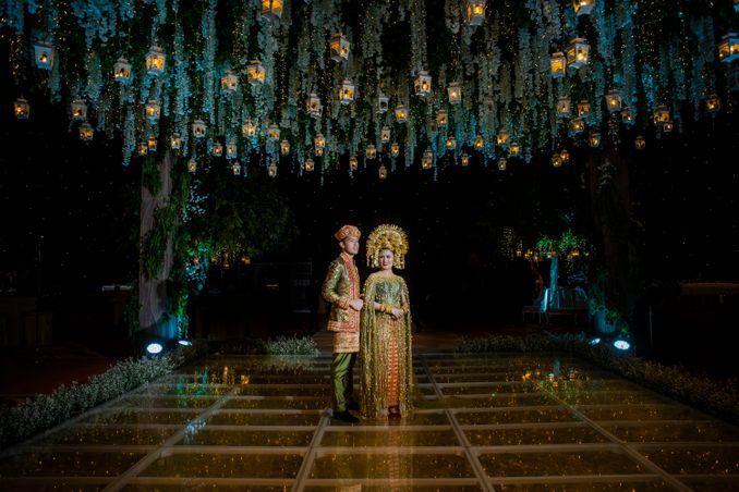 Persiapkan Hari Pernikahan Impianmu Bersama Maheswara  Image 1