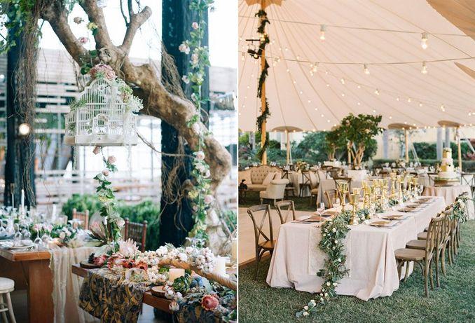 Checklist Foto Pernikahan: Elemen Detail yang Wajib Difoto Image 21