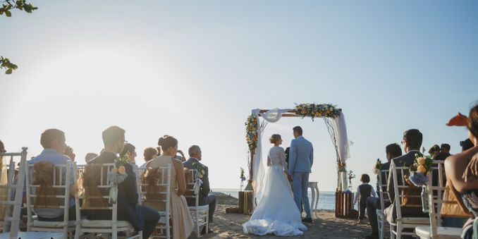 Cek Promo Gedung Pernikahan dan Wedding Organizer Terfavorit di Bridestory Wedding Week Salebration Image 12