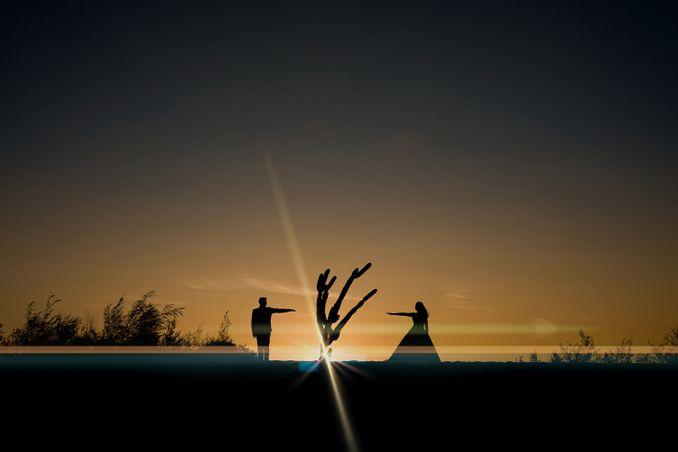 Pilihan Fotografer Pernikahan Terbaru Untuk Mengabadikan Momen Bahagia Anda Image 9