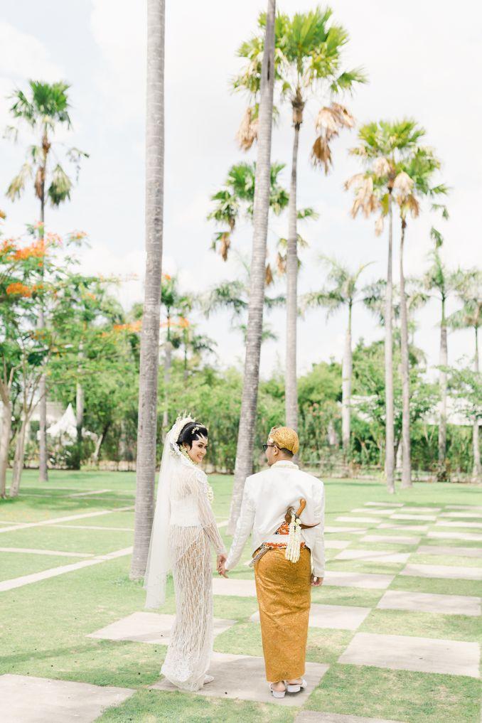 Pilihan Fotografer Pernikahan Terbaru Untuk Mengabadikan Momen Bahagia Anda Image 20