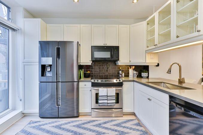 Cari Furnitur dan Dekorasi Rumah Baru? Tokopedia Home & Living Salebration Berikan Pilihan Tak Terbatas Image 3