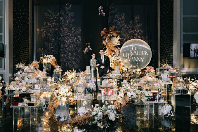 10 Rekomendasi Wedding Organizer di Surabaya Dengan Paket Pernikahan Terbaik Image 4