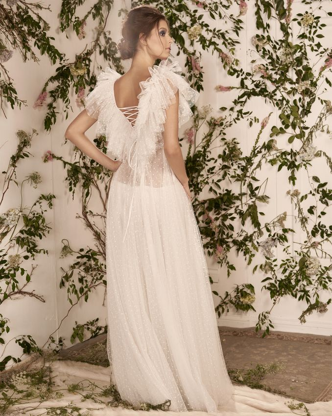 Affordable Wedding Gown Suppliers in the Philippines for Budget Savvy Brides Image 8
