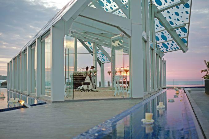 10 Wedding Venue Packages In Bali Under IDR 100 Million Image 2