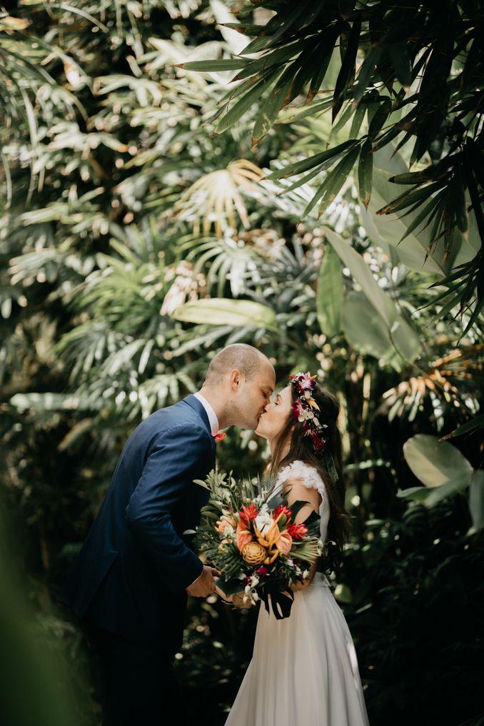 Pilihan Fotografer Pernikahan Terbaru Untuk Mengabadikan Momen Bahagia Anda Image 19