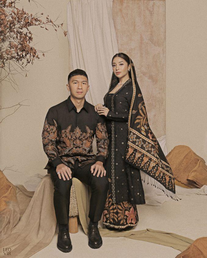 Pilihan Fotografer Pernikahan Terbaru Untuk Mengabadikan Momen Bahagia Anda Image 23