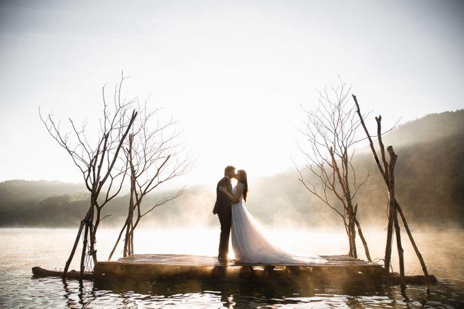 Pilihan Fotografer Pernikahan Terbaru Untuk Mengabadikan Momen Bahagia Anda  Image 16