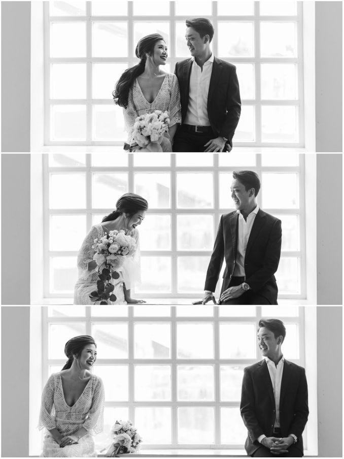 Pilihan Fotografer Pernikahan Terbaru Untuk Mengabadikan Momen Bahagia Anda  Image 13