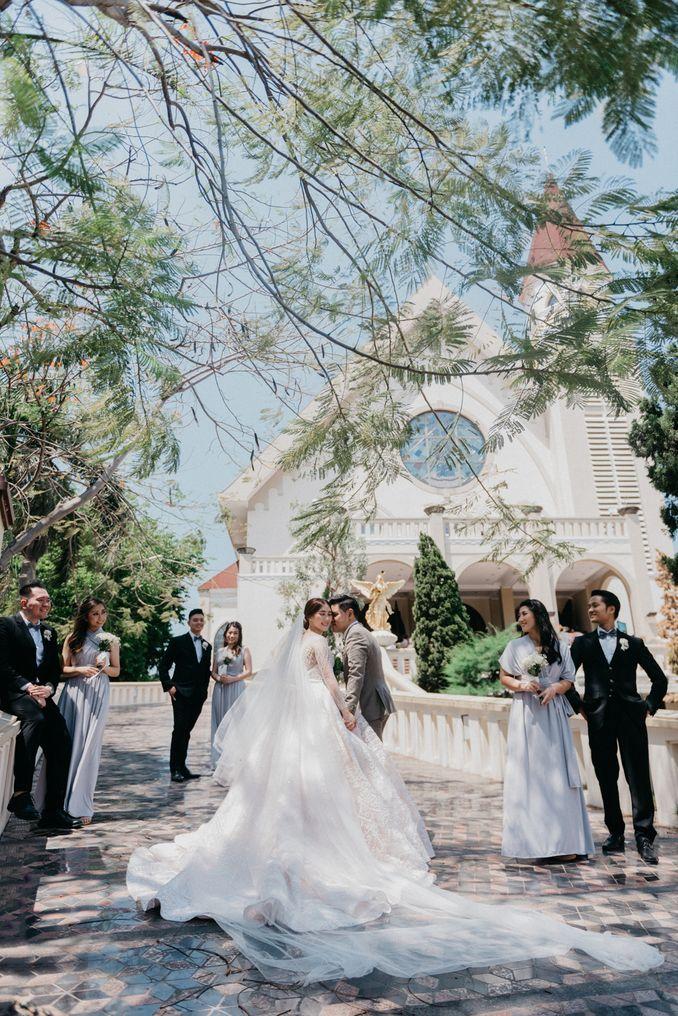 10 Rekomendasi Wedding Organizer di Surabaya Dengan Paket Pernikahan Terbaik Image 8