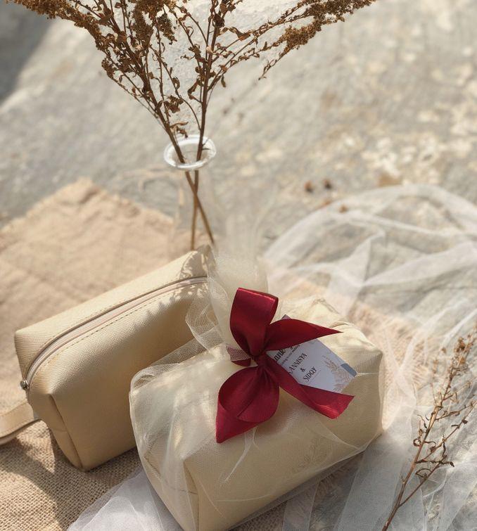 18 Rekomendasi Suvenir Pernikahan Terjangkau dan Unik di Jakarta dan Surabaya Image 9
