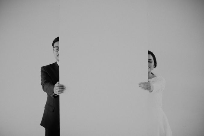 Pilihan Fotografer Pernikahan Terbaru Untuk Mengabadikan Momen Bahagia Anda Image 4