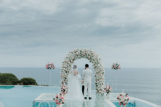 Cek Promo Gedung Pernikahan dan Wedding Organizer Terfavorit di Bridestory Wedding Week Salebration Image 8
