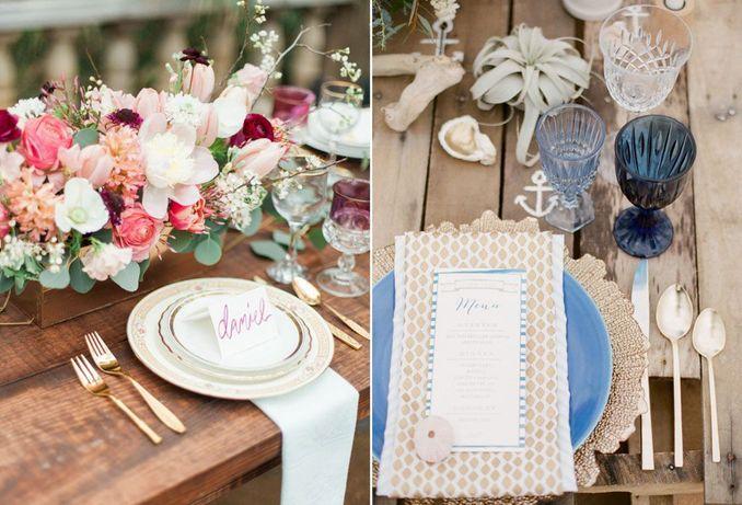Checklist Foto Pernikahan: Elemen Detail yang Wajib Difoto Image 24