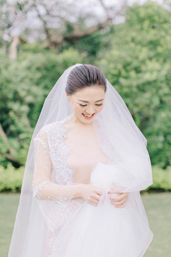 Selain Seragam Bridesmaid, Berikut Suvenir yang Bisa Anda Hadiahkan Kepada Para Pengiring Pengantin Image 16