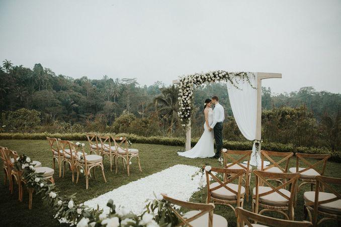 10 Wedding Venue Packages In Bali Under IDR 100 Million Image 8