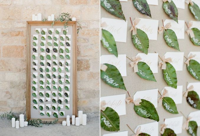 Wedding Shot List: Exquisite Details to Capture on the Big Day Image 20