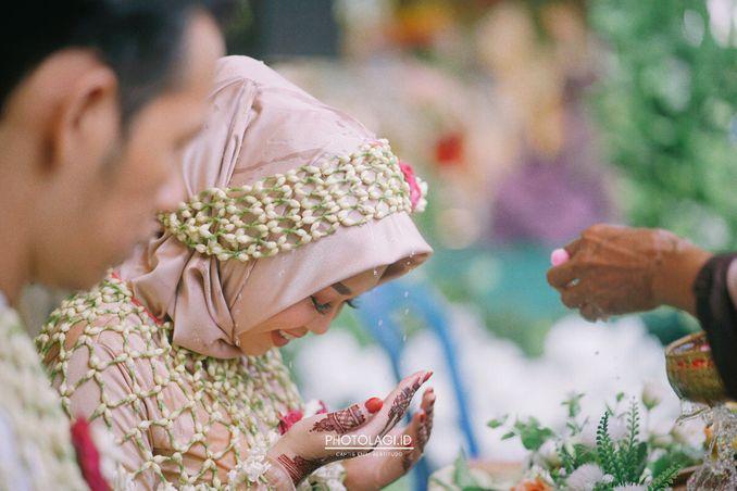 Pilihan Fotografer Pernikahan Terbaru Untuk Mengabadikan Momen Bahagia Anda Image 22