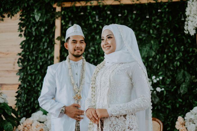 Pilihan Fotografer Pernikahan Terbaru Untuk Mengabadikan Momen Bahagia Anda Image 17