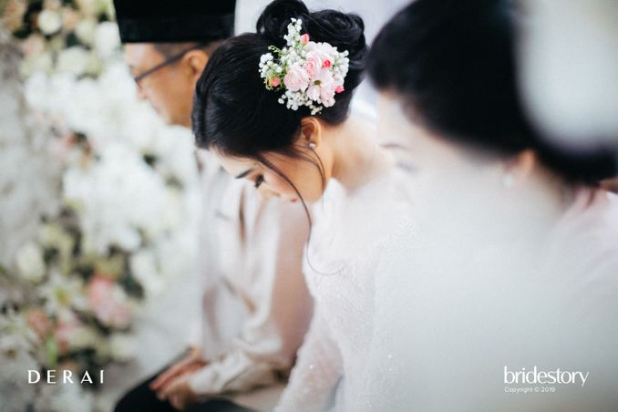 12 Tahap dalam Susunan Acara Lamaran Pernikahan  Image 4