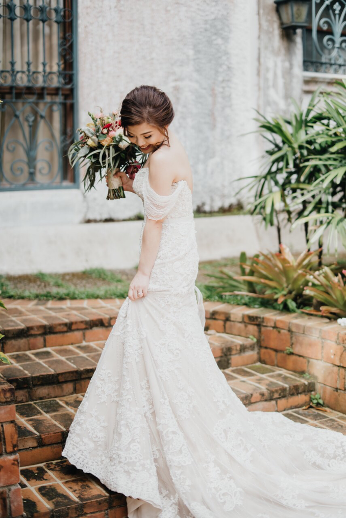 Affordable Wedding Gown Suppliers in the Philippines for Budget Savvy Brides Image 9