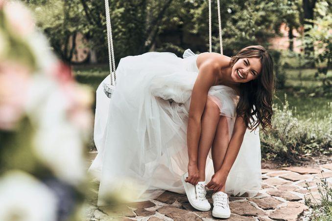 Tren Pernikahan Terbaik Tahun ini Terangkum dalam Bridestory Magazine Volume 7 Image 4