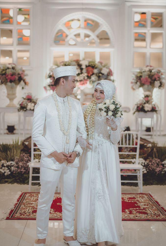 10 Rekomendasi Wedding Organizer di Surabaya Dengan Paket Pernikahan Terbaik Image 11
